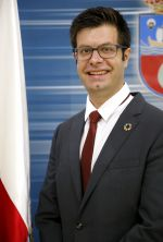 vicepresidente director universidades antonio dominguez