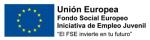 logo fondo social europeo caminolebaniego