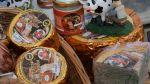 comprar quesos de cantabria en el camino lebaniego