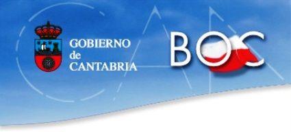 boc cantabria