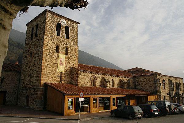 turismo cantabria - camino lebaniego - cel - año jubilar lebaniego 2017