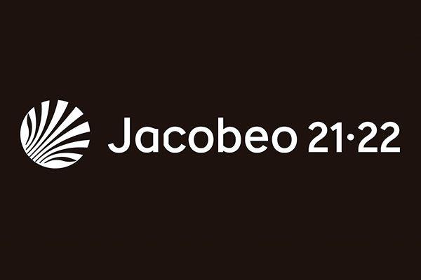 jacobeoweb