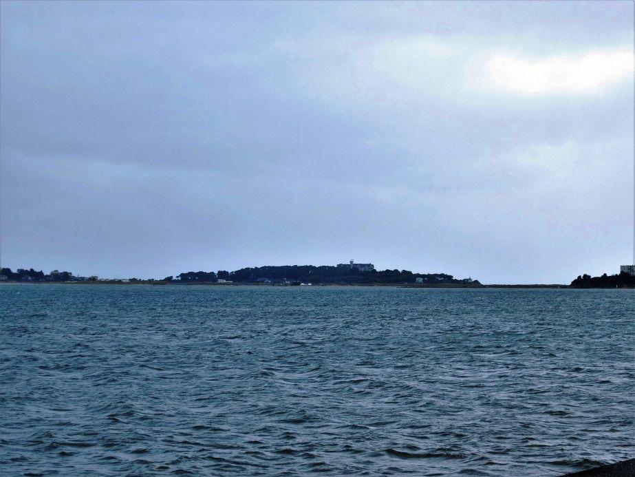 Marina de Cudeyo  Camino del Norte